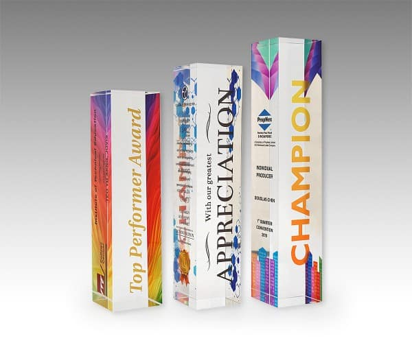 Customized Acrylics ALAC0014 – Customization Acrylic