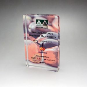 Customized Acrylics ALAC0015 – Customization Acrylic