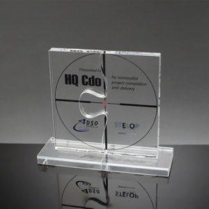Customized Acrylics ALAC0019 – Customization Acrylic