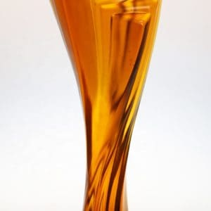 Crystal Trophies ALCR0052 – Crystal Award
