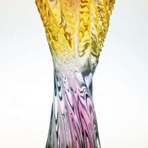 Crystal Trophies ALCR0055 – Crystal Award