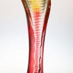 Crystal Trophies ALCR0057 – Crystal Award