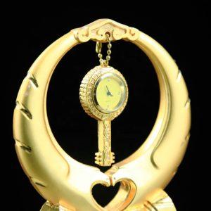 Crystal Trophies ALCR0064 – Crystal Award