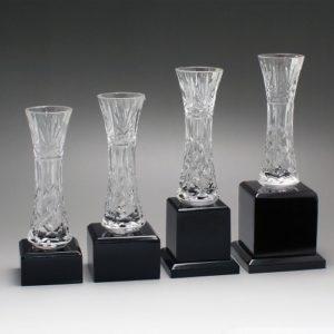 Crystal Vases ALCV0001 – Crystal Vase