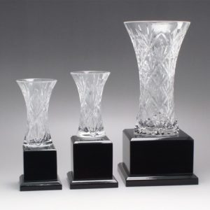 Crystal Vases ALCV0003 – Crystal Vase