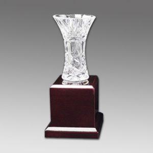 Crystal Vases ALCV0004 – Crystal Vase