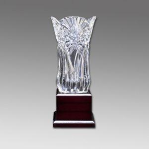 Crystal Vases ALCV0005 – Crystal Vase