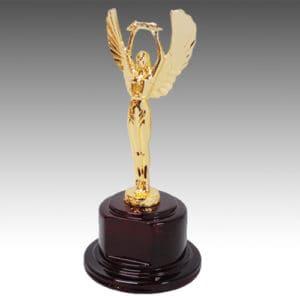 ALGT0013 – Golden Award Golden Awards