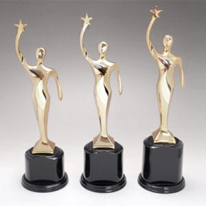 ALGT0015 – Golden Award Golden Awards