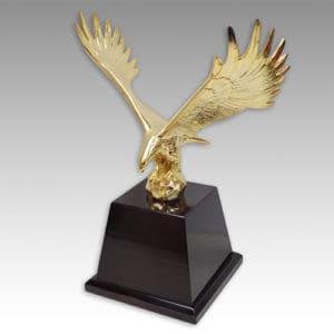 Golden Awards ALGT0072 – Golden Award