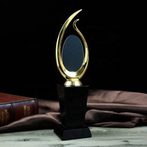 ALGT0020 – Golden Award Golden Awards