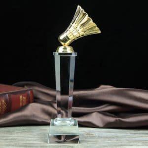ALGT0023 – Golden Award Golden Awards
