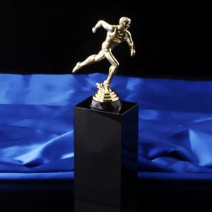 Golden Awards ALGT0042 – Golden Award