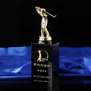 Golden Awards ALGT0043 – Golden Award