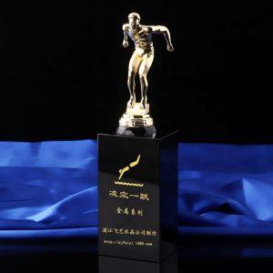 Golden Awards ALGT0046 – Golden Award