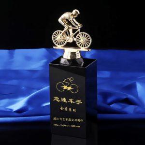 Golden Awards ALGT0047 – Golden Award