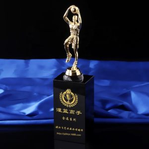 Golden Awards ALGT0048 – Golden Award