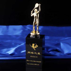 Golden Awards ALGT0049 – Golden Award