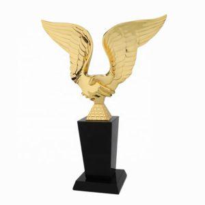 Golden Awards ALGT0053 – Golden Award