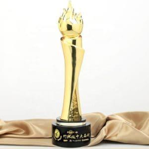 ALGT0016 – Golden Award Golden Awards