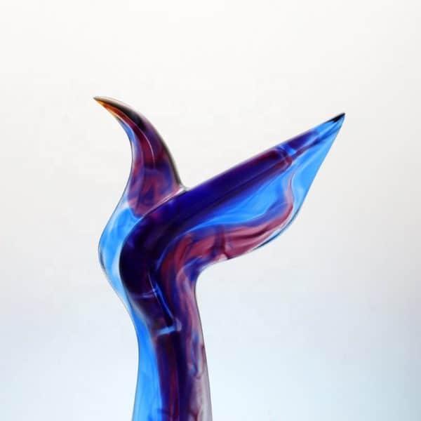 Luili Crystals ALLC0001 – Liuli Crystal