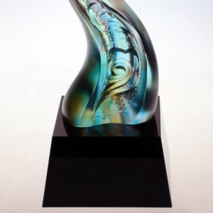 Luili Crystals ALLC0014 – Liuli Crystal