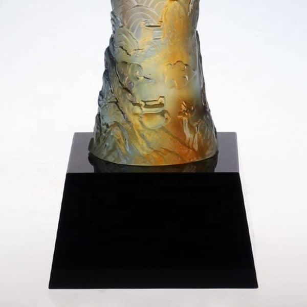 Luili Crystals ALLC0015 – Liuli Crystal