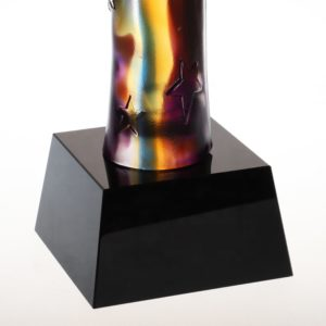 Luili Crystals ALLC0016 – Liuli Crystal