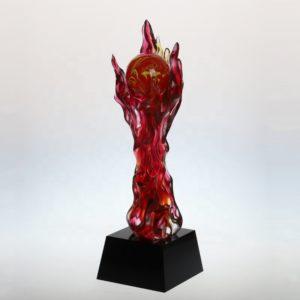 Luili Crystals ALLC0019 – Liuli Crystal