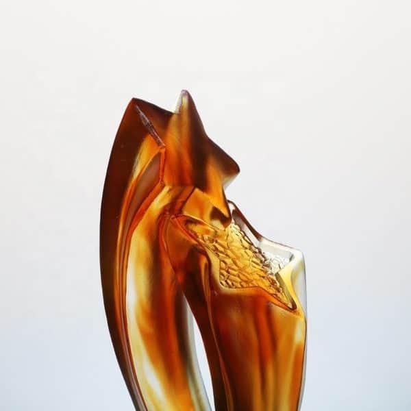 Luili Crystals ALLC0020 – Liuli Crystal