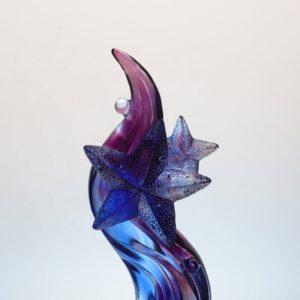 Luili Crystals ALLC0021 – Liuli Crystal