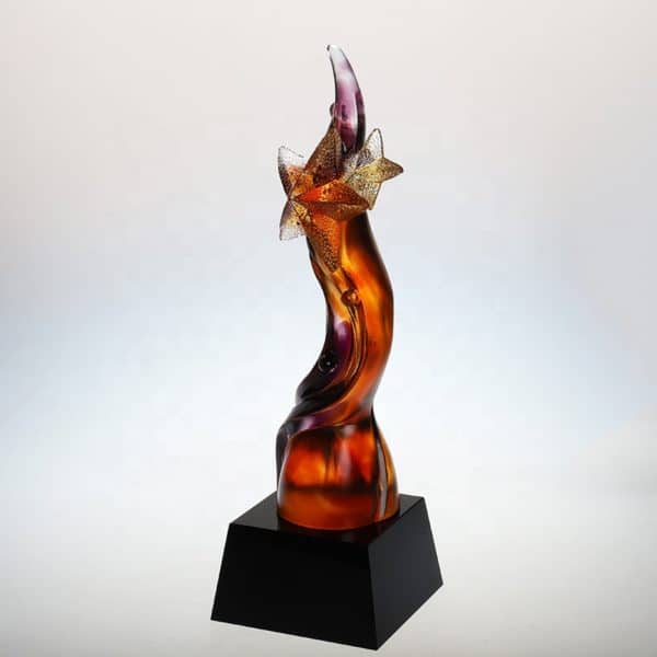 Luili Crystals ALLC0022 – Liuli Crystal