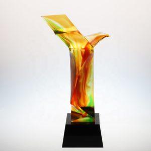 Luili Crystals ALLC0026 – Liuli Crystal