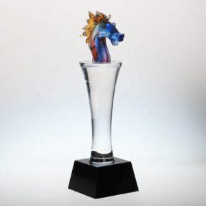 Luili Crystals ALLC0030 – Liuli Crystal