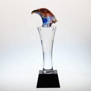 Luili Crystals ALLC0031 – Liuli Crystal