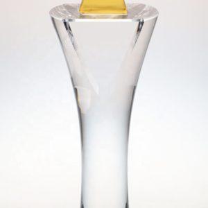 Luili Crystals ALLC0039 – Liuli Crystal