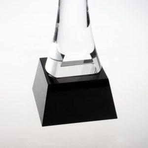 Luili Crystals ALLC0043 – Liuli Crystal