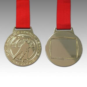 Customized Medals ALMC0014 – Medals