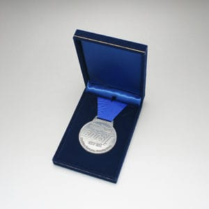 Customized Medals ALMC0025 – Medal