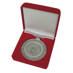 Customized Medals ALMC0024 – Coins