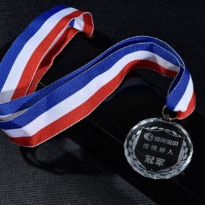 Customized Medals ALMC0028 – Medal