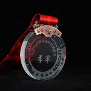 Customized Medals ALMC0030 – Medal