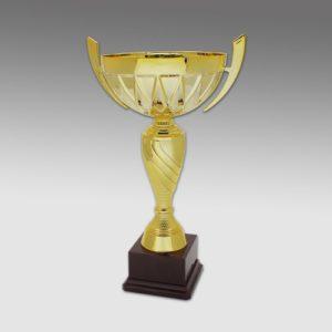ALMT0012 – Metal Trophy Metal Trophies