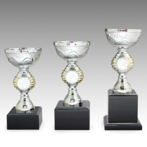 ALMT0017 – Metal Trophy Metal Trophies