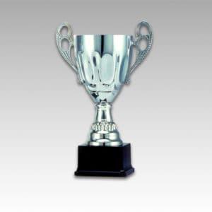 ALMT0020 – Metal Trophy Metal Trophies