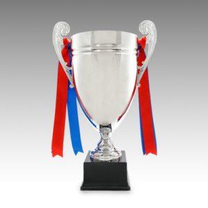 ALMT0022 – Metal Trophy Metal Trophies