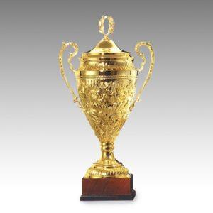 ALMT0023 – Metal Trophy Metal Trophies