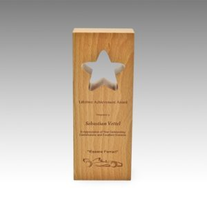 Star Awards ALST0030 – Star Award