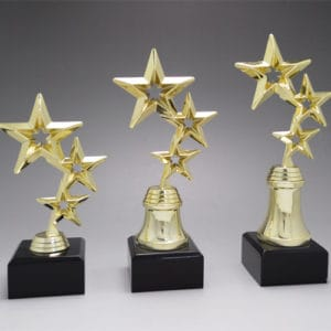 Star Awards ALST0015 – Star Award