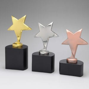 Star Awards ALST0016 – Star Award